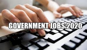 सरकारी नौकरी : पीईबी ने निकाली है 2400 पदों पर भर्ती, ऐसे करे आवेदन