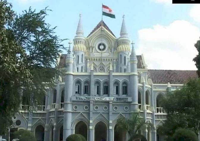 मध्यप्रदेश उपचुनाव पर लगा फिर ग्रहण ! HC ने चुनाव आयोग से मांगा जवाब, 8 सितंबर को अगली सुनवाई
