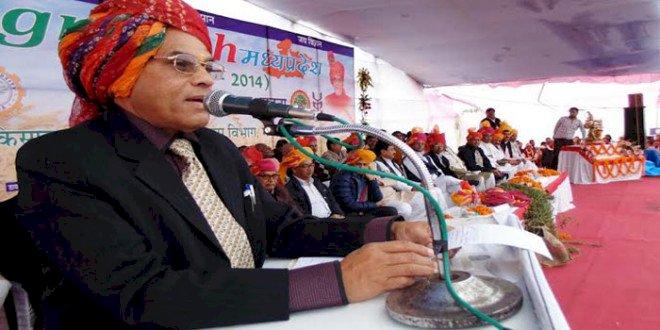 प्रदेश सरकार का बड़ा फैसला- आगामी चुनावों से पहले पूर्व मंत्री को सौंपी बड़ी जिम्मेदारी